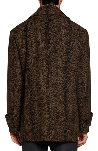Roberto Cavalli - Blazers per UOMO online su Kate&You - LNT540FY079D6552 K&Y9829