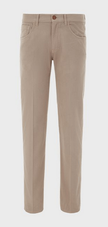 Giorgio Armani Jeans skinny Kate&You-ID9240