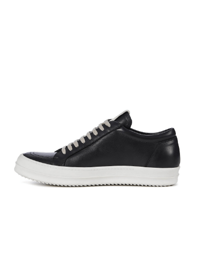 Rick Owens - Trainers - for WOMEN online on Kate&You - FW20 K&Y10218