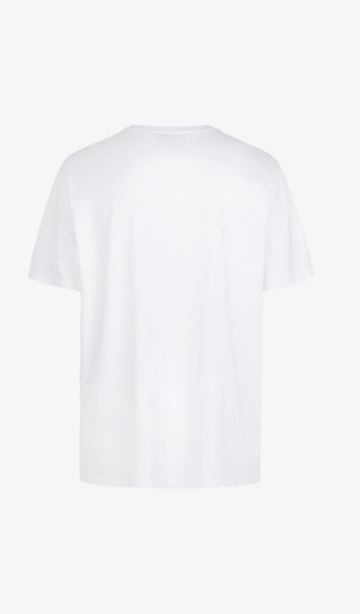 Givenchy - T-shirts & canottiere per UOMO online su Kate&You - BM70V83002-100 K&Y6370