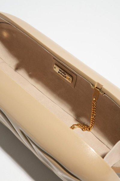 Amelie Pichard - Borse tote per DONNA online su Kate&You - K&Y3998