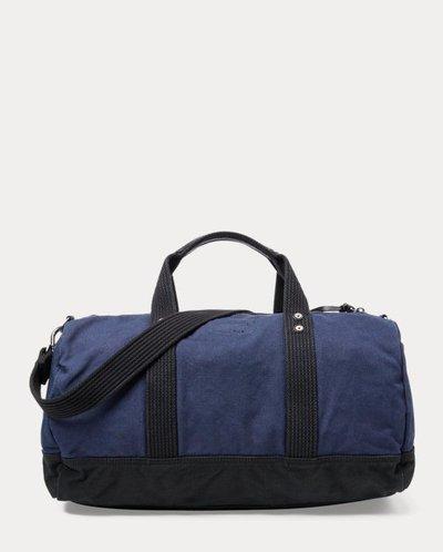 Ralph Lauren - Bagages et Sacs de voyage pour HOMME online sur Kate&You - 424853 K&Y4003