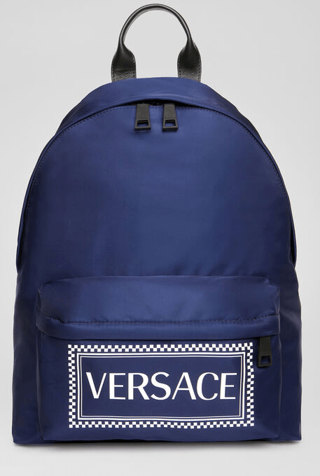 Versace Backpacks & fanny packs Kate&You-ID7417