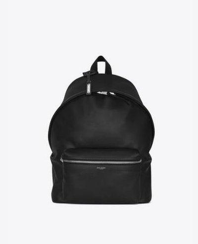 Yves Saint Laurent Рюкзаки и поясные сумки Kate&You-ID12276