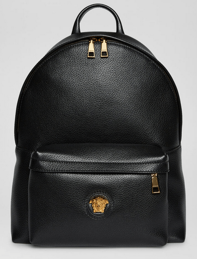 Versace Backpacks & fanny packs Kate&You-ID7876