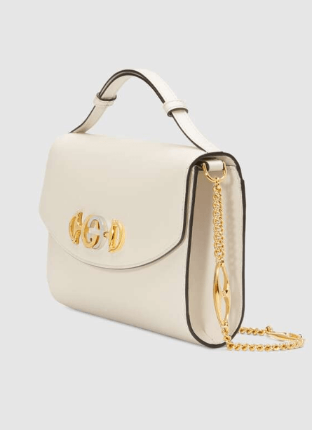 Gucci - Shoulder Bags - for WOMEN online on Kate&You - 572375 05J0X 9022 K&Y5820