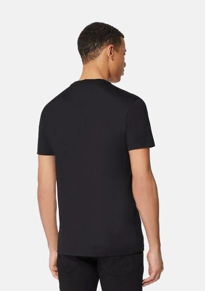 Versace - T-Shirts & Vests - for MEN online on Kate&You - 1001619-1A01263_1B000 K&Y12164