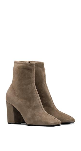 Prada Boots Kate&You-ID10080
