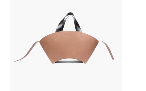 Rejina Pyo - Tote Bags - for WOMEN online on Kate&You - K&Y3333