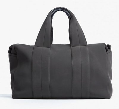 James Perse Tote Bags Kate&You-ID4491