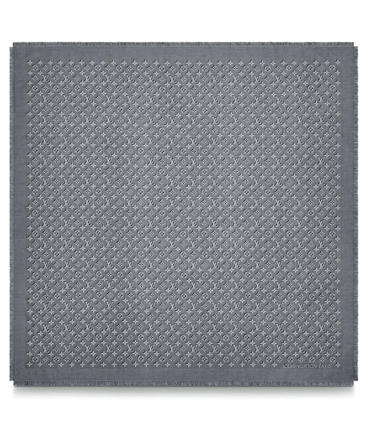Шарфы - Louis Vuitton для ЖЕНЩИН онлайн на Kate&You - M76363 - K&Y8254