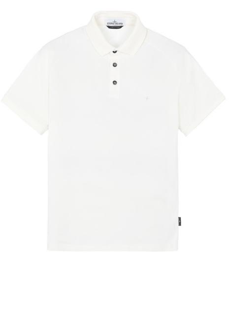 Stone Island Polo Shirts Kate&You-ID8093