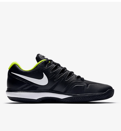 Nike - Baskets pour HOMME online sur Kate&You - AA8019-007 K&Y7667