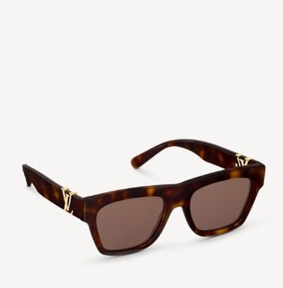 Louis Vuitton Sunglasses THE LV Kate&You-ID10958
