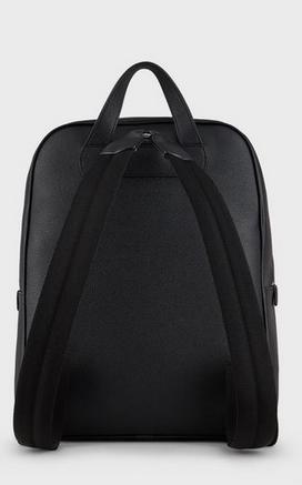 Giorgio Armani - Backpacks & fanny packs - for MEN online on Kate&You - Y2O122YTD1J184465 K&Y9034