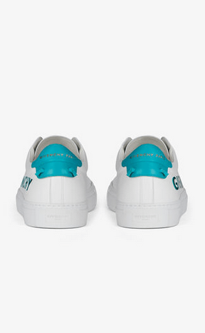 Givenchy - Baskets pour HOMME online sur Kate&You - BH0002H0N9-148 K&Y8856