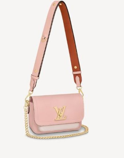 Louis Vuitton - Shoulder Bags - for WOMEN online on Kate&You - M58555 K&Y11774