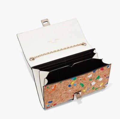 Proenza Schouler - Mini Borse per DONNA online su Kate&You - H00781F074P8025 K&Y3491