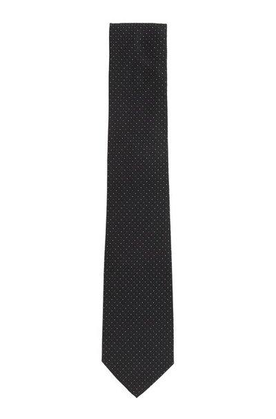 Hugo Boss - Cravatte per UOMO online su Kate&You - 50423867 K&Y3511