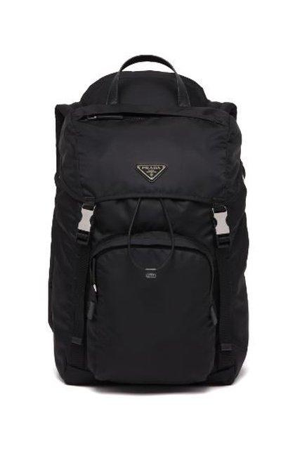 Prada Shoulder Bags Kate&You-ID11329