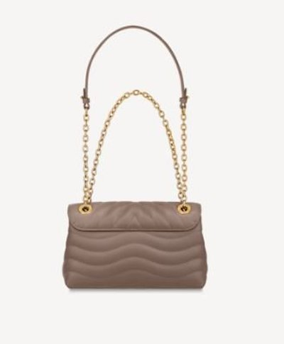 Louis Vuitton - Tote Bags - NEW WAVE for WOMEN online on Kate&You - M58550 K&Y12066