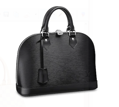 Louis Vuitton Mini Bags Kate&You-ID7538