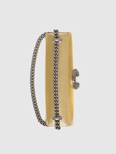 Gucci - Shoulder Bags - for WOMEN online on Kate&You - 499623 1TRBN 8089 K&Y12053