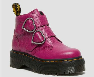 Dr Martens - Boots - for WOMEN online on Kate&You - 26439001/26439100/26900673 K&Y10793