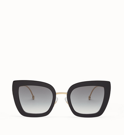 Fendi Sunglasses Kate&You-ID6615