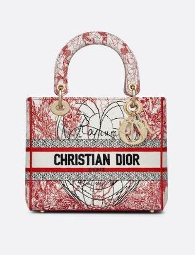 Dior Tote Bags Kate&You-ID12230