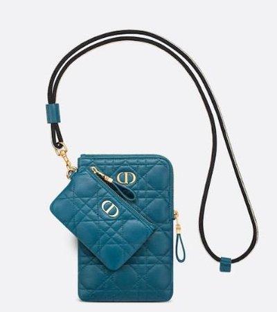 Dior Clutch Bags Kate&You-ID12252