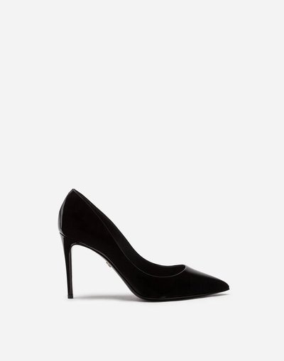 Dolce & Gabbana Pumps Kate&You-ID1868