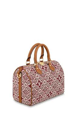 Сумки через плечо - Louis Vuitton для ЖЕНЩИН онлайн на Kate&You - M57231 - K&Y9505