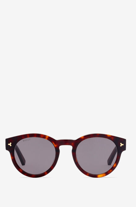 Bally Sunglasses Kate&You-ID7395