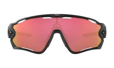 Oakley - Occhiali da sole per UOMO online su Kate&You - OO9290-5331 K&Y3363