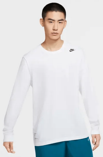Nike - Pulls pour HOMME Sportswear online sur Kate&You - CW5396-100 K&Y8945