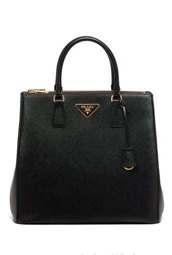 Prada Tote Bags Kate&You-ID9310