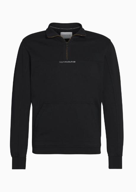 Calvin Klein Sweatshirts Kate&You-ID8242