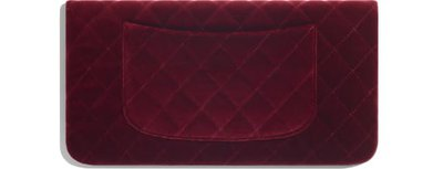 Chanel - Portafogli per DONNA online su Kate&You - A70521 B01134 N4867 K&Y2180