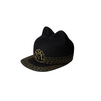 Maison Michel Hats Kate&You-ID4698