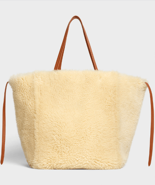 Celine Tote Bags Kate&You-ID6542