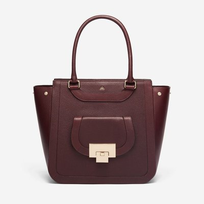 Demellier - Tote Bags - for WOMEN online on Kate&You - K&Y4294