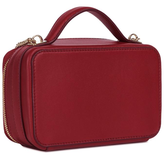 Furla Mini Bags Kate&You-ID5433