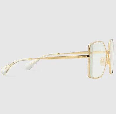 Gucci - Sunglasses - for WOMEN online on Kate&You - 663788 I3330 8074 K&Y11473