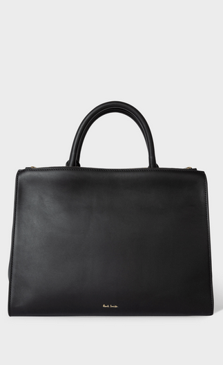 Paul Smith Borse tote Kate&You-ID9015