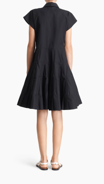Chloé - Vestiti corti per DONNA online su Kate&You - CHS20URO21020001 K&Y7735