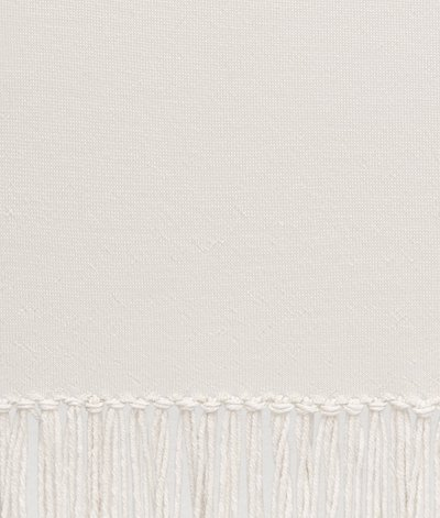Bottega Veneta - Sciarpe & Foulards per DONNA online su Kate&You - 5878423V6309125 K&Y2565