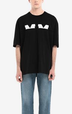 Maison Margiela - T-shirts per DONNA online su Kate&You - S50GC0628S22816100 K&Y9693