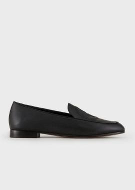 Giorgio Armani Loafers Kate&You-ID9166