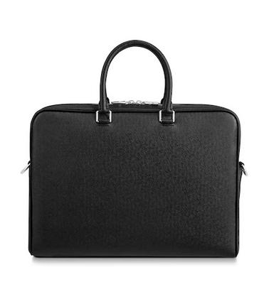 Louis Vuitton - Sacs d'ordinateur pour HOMME online sur Kate&You - M30440 K&Y7913